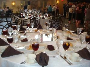dinner5-14-2010