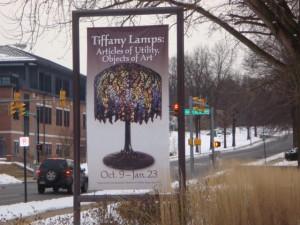 Tiffanylampsign (640x480)