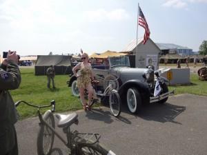 WWIIWeekendbike