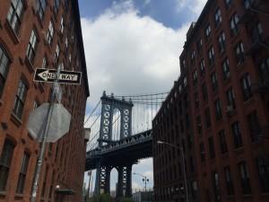 ManhattanBridgeDUMBO
