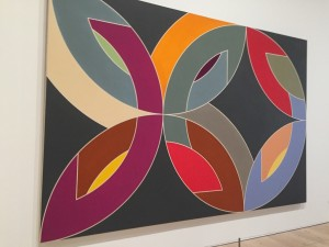 Whitney Museum Art