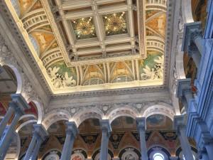 LOC-ceilingandcolumns