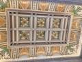 LOC-ceiling